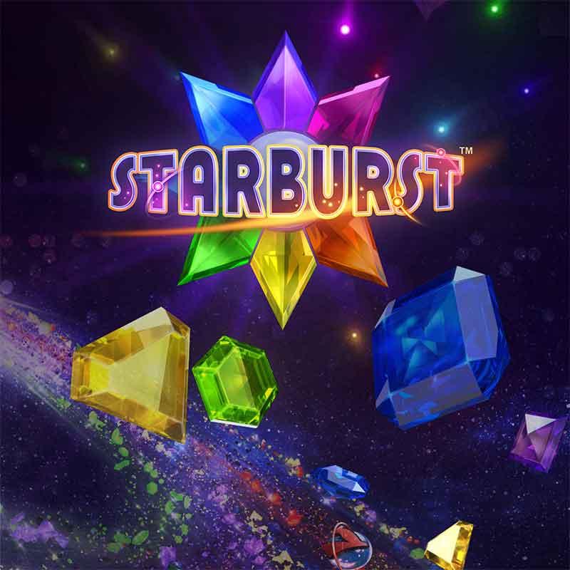 starburst slot free online