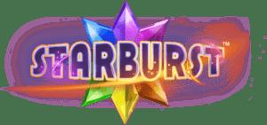 froutaki-starburst-logotupo