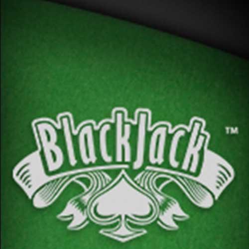 Blackjack-Classic-dwrean1