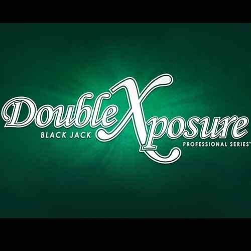 blackjazk-Doulbe-Exposure-dwrean1
