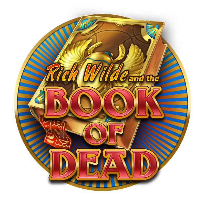 slot-book-of-dead1