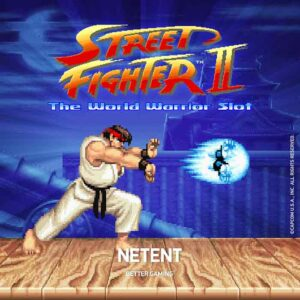 froutaki-street-fighter-2-free-1