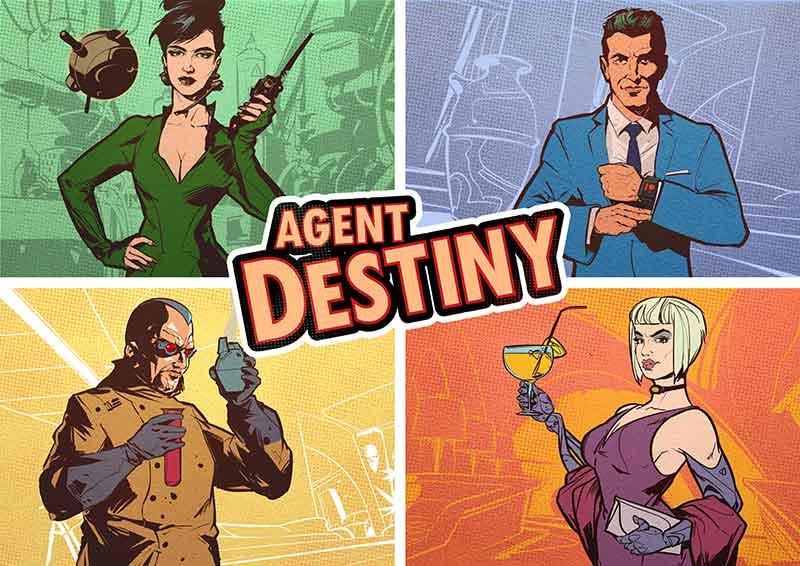 slot agent_destiny-1