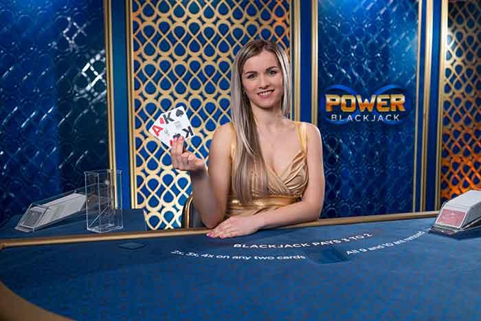 power_blackjack-1-nigeria
