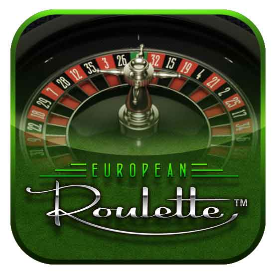 roulette nigeria free