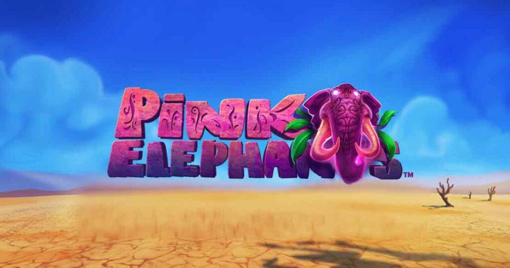 slot-pink-elephants1