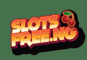 slots free nigeria logo